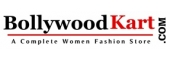 Bollywoodkart.com