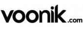 Voonik