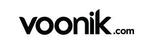 Voonik.com