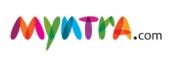 Myntra